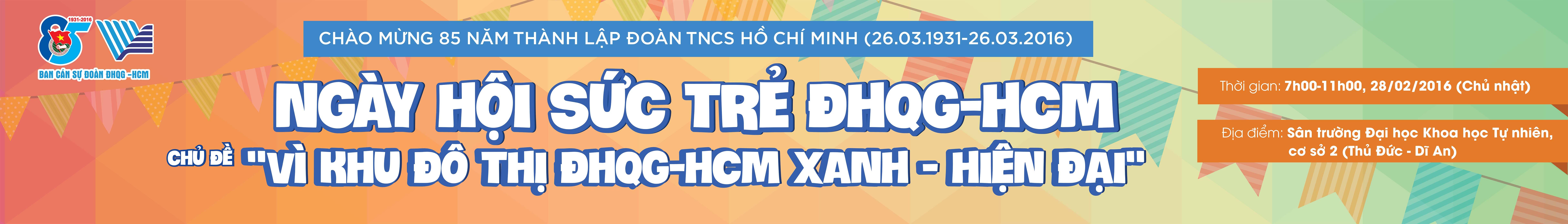 banner-ngày-hội-sức-trẻ1