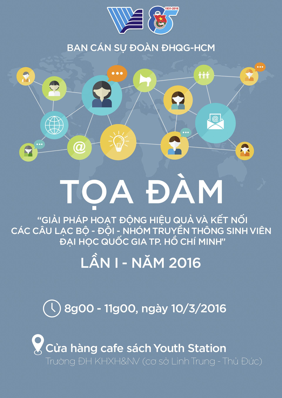 Toa-dam-truyen-thong_poster_11