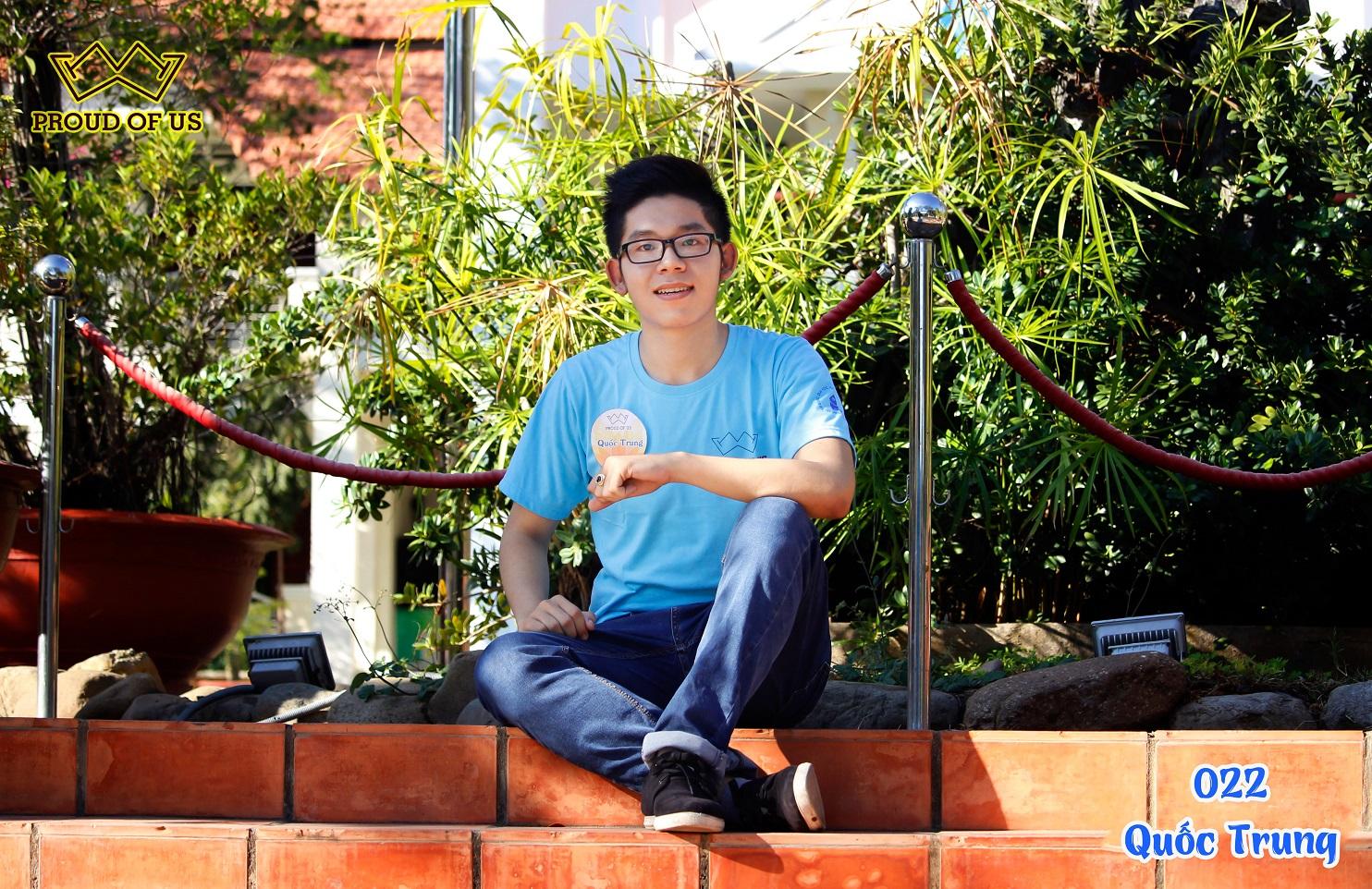 022 - Quoc Trung