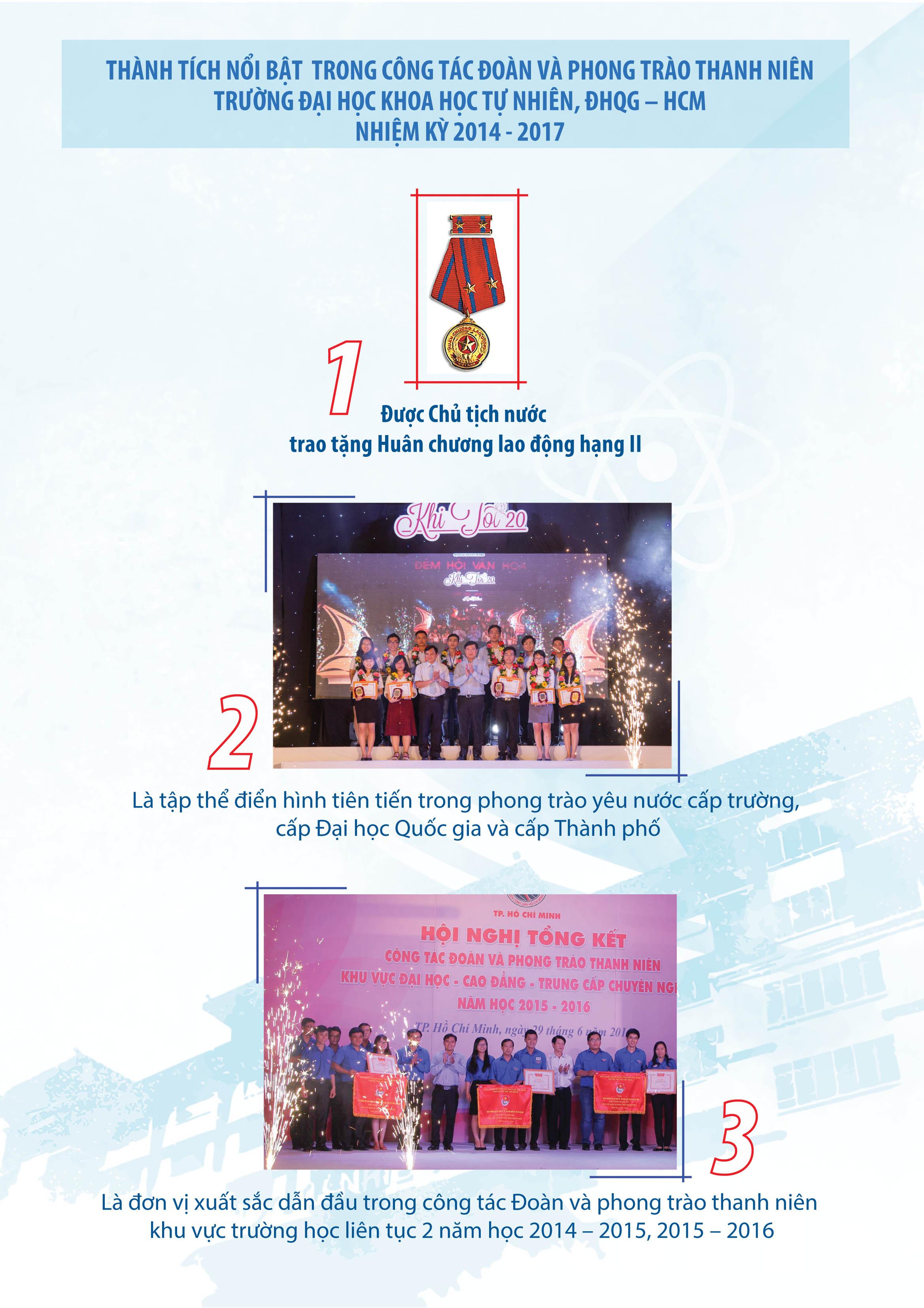 2. (Mau) Thanh tich-01