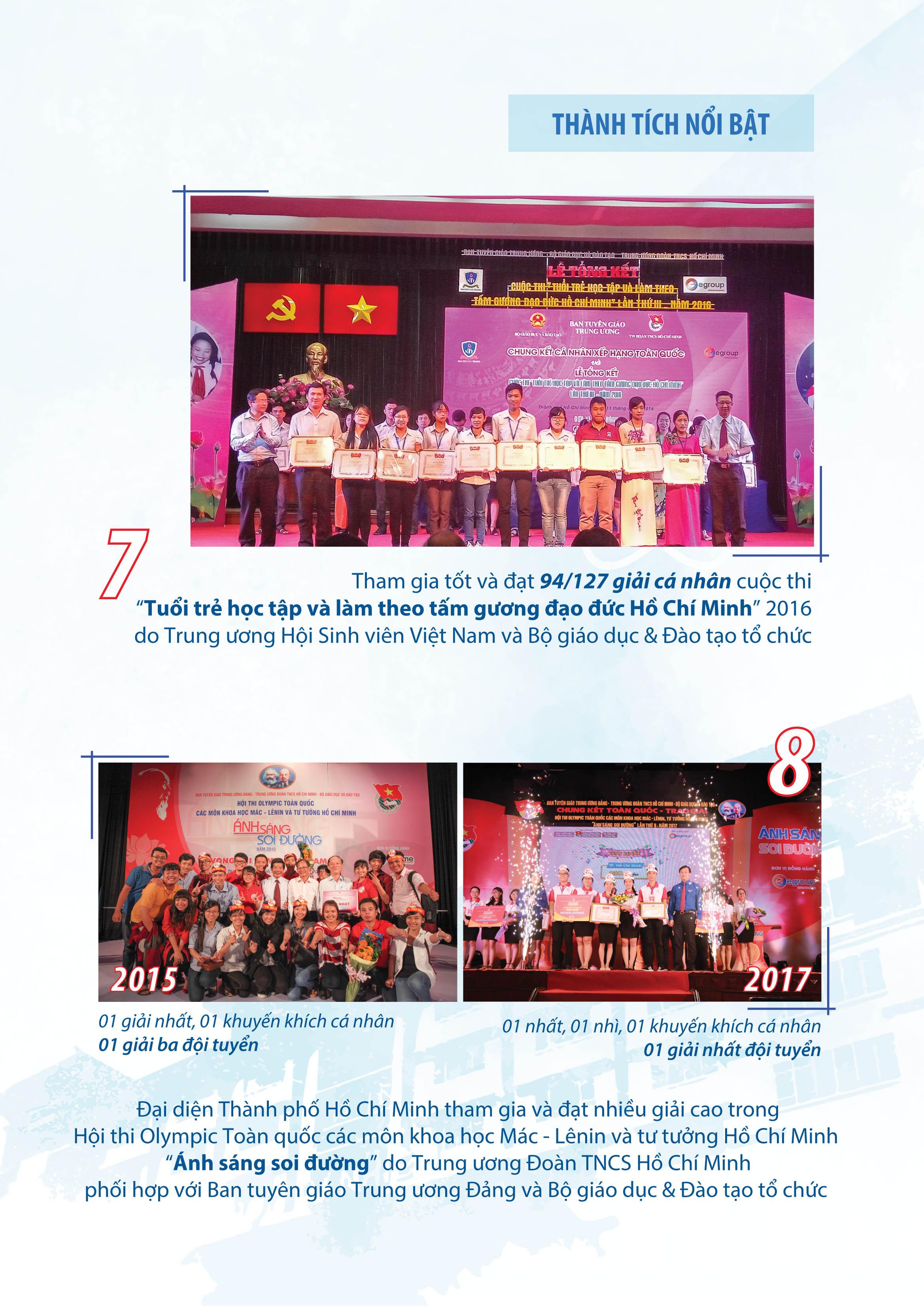 2. (Mau) Thanh tich-04
