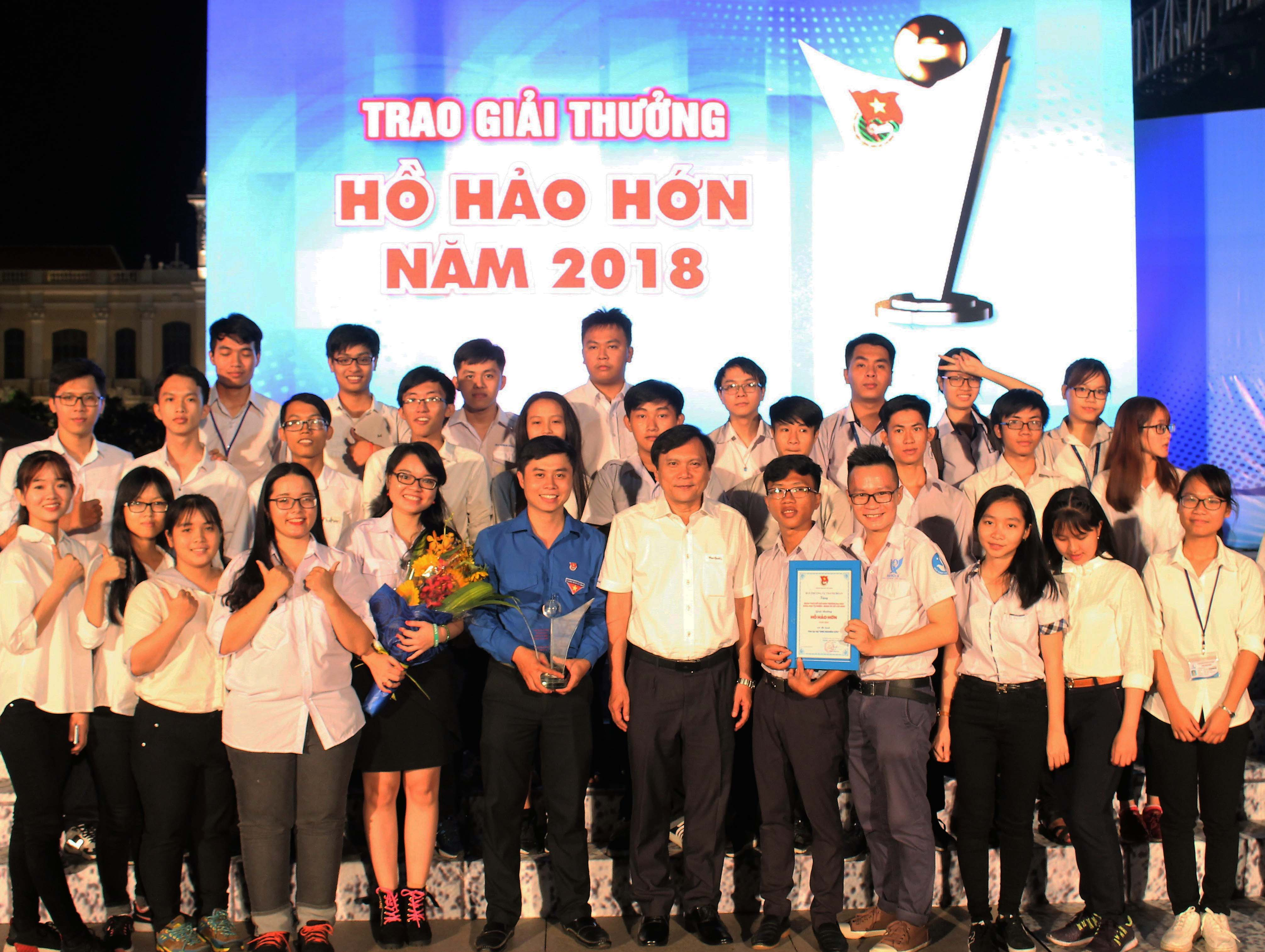 KHTN - Ho Hao Hon 25.3 (2)