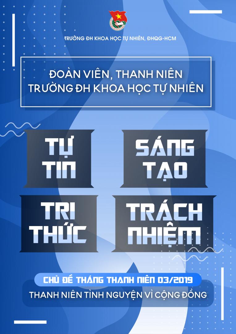 POSTER THÁNG THANH NIÊN 2-02